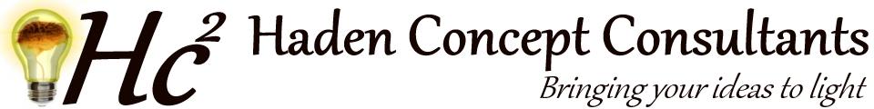 Haden Concept Consultants